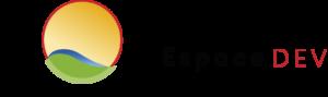 Espace-Dev